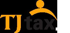 TJ Tax