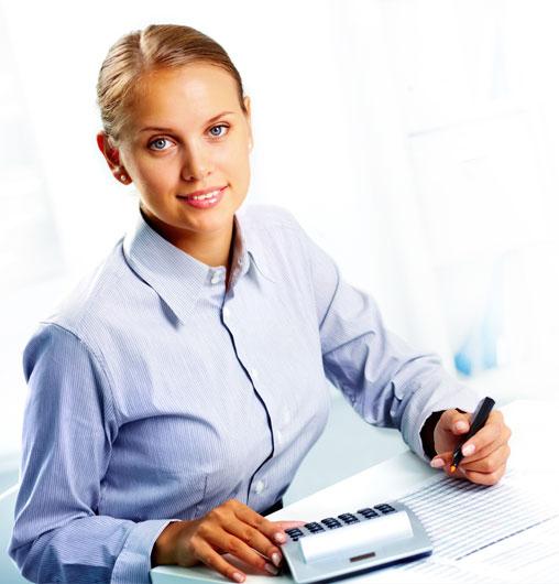 TJ Bookkeeping